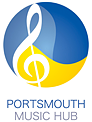 Portsmouth Music Hub